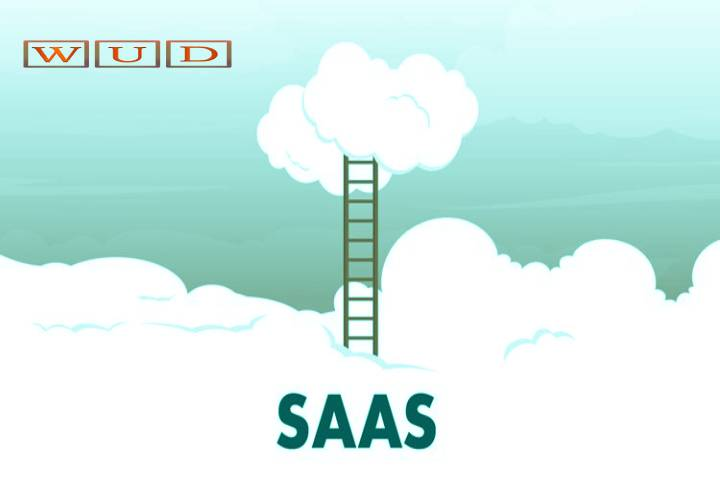 Advantages Of Working With Cloud Solutions (Saas)
