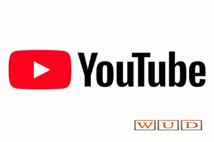 YouTube Tests The Generation Of Chapters Using Artificial Intelligence