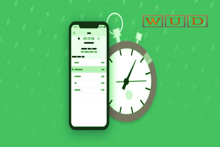 The Best Features to Look for in an Employee Time Clock App