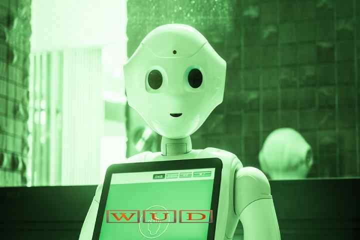Robotics – How Robots Will Help In Education