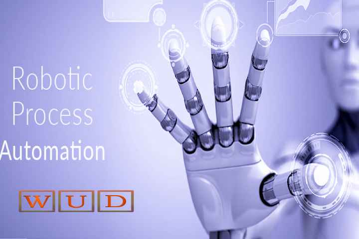 RPA(Robotic Process Automation) Advanced Technology To Guarantee Cybersecurity