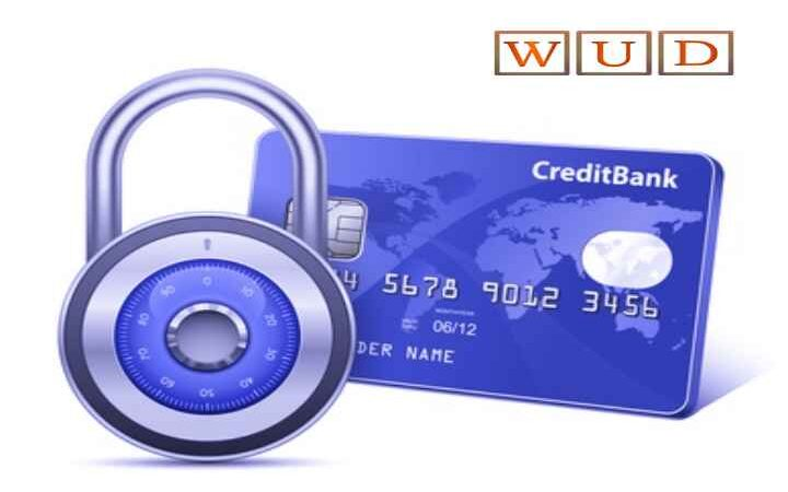 Security In Your Online Payments