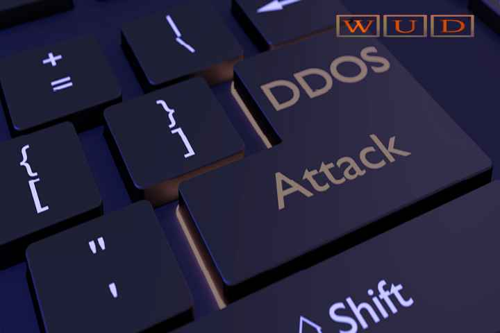 DDoS attacks boomed in 2020. Don't expect that to change in 2021
