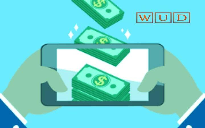 International Bank Transfers