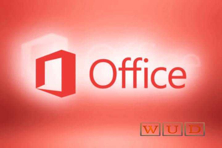 What Is An Office Suite And What Are Its Benefits