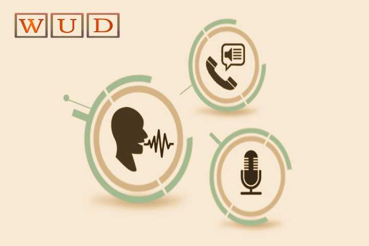 Voice Biometrics Everything You Need To Know About This Technology