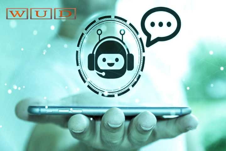 Chatbots – Uses For Your Business And Your Customers?