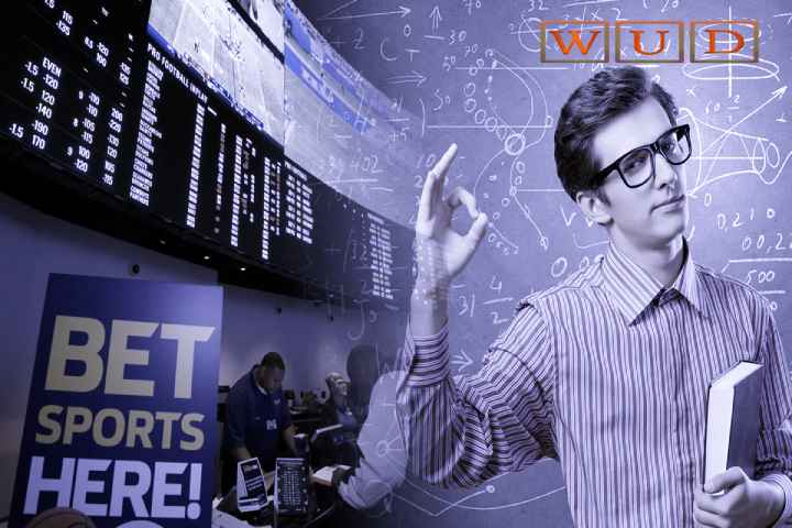 Top Recommendations For Sports Betting