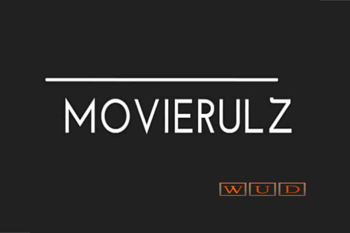 4Movierulz 2021 | Download Movies From Movierulz.com | Movierulz3
