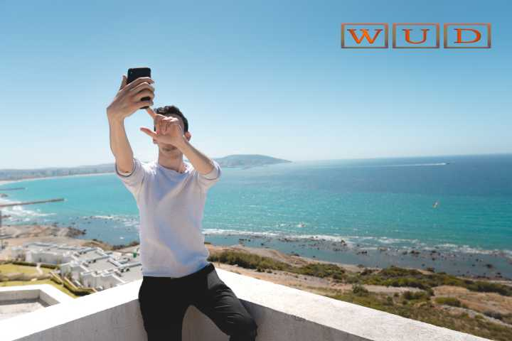 What Should Be Your Criteria When Buying a Smartphone for Photography?