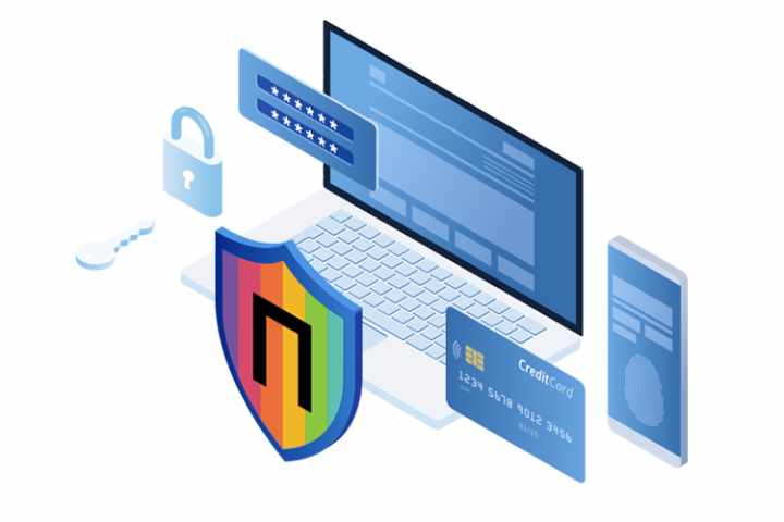 Netcraft is an affordable option for small businesses to enhance security on their emails