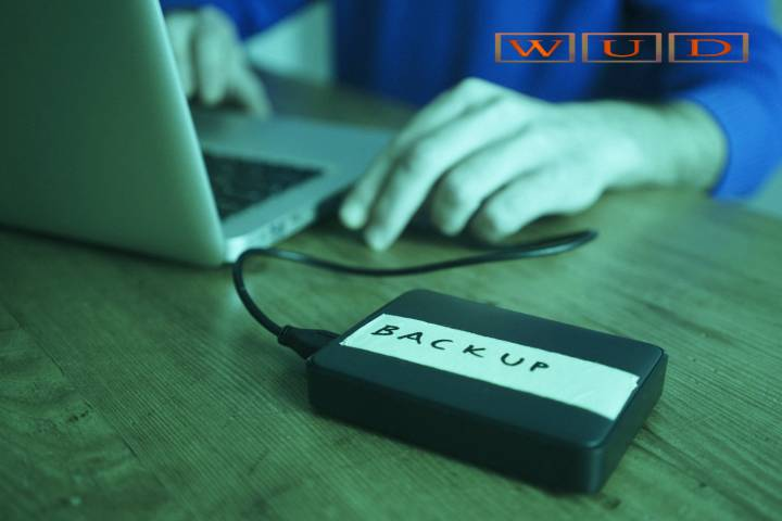 Data Backup: The Importance Of Backup Solutions For The Company