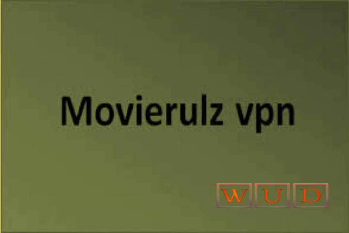 Movierulz.VPN | Movierulz 2021 | Watch HD Movies, TV Shows & Series For Free