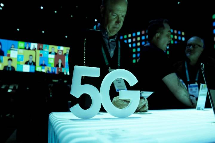 The Differences Between 5G Networks That You Should Know