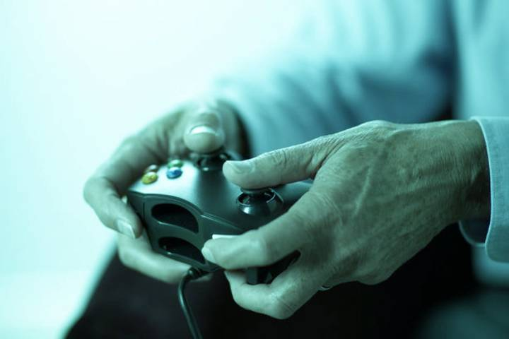 Types Of Game Consoles And How To Keep Them Clean?