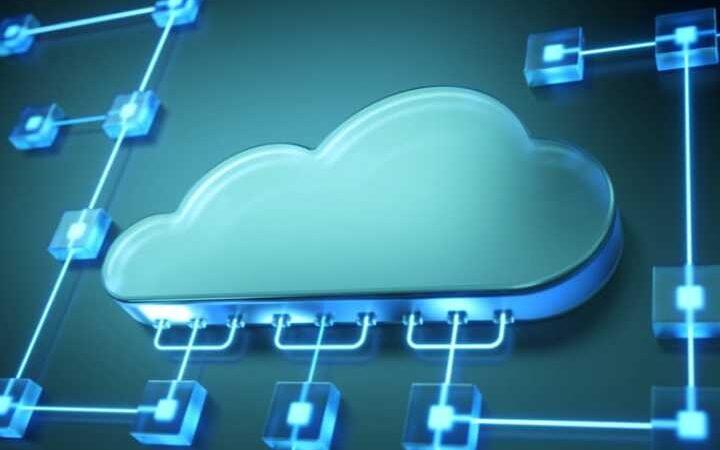 cloud-computing-tech (1)