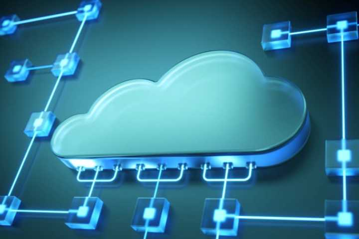 The Cloud Technology, A Must Have For Today Businesses