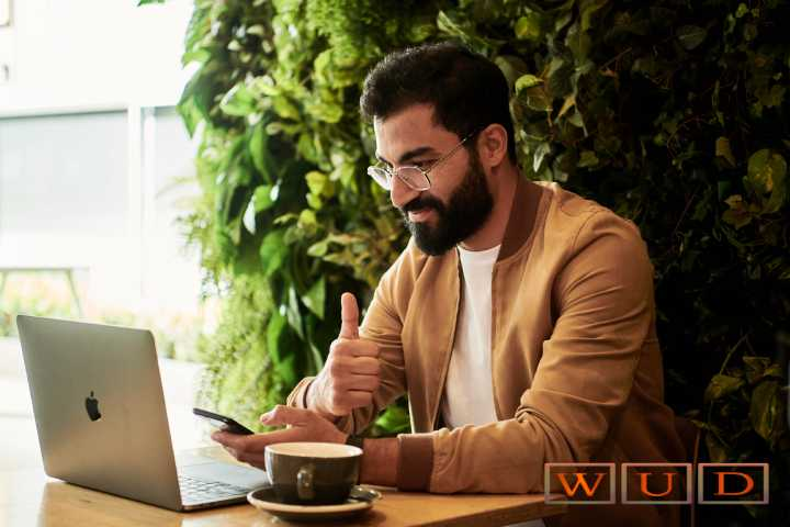 The Advantages Of The Cloud For Small Businesses | Teleworking