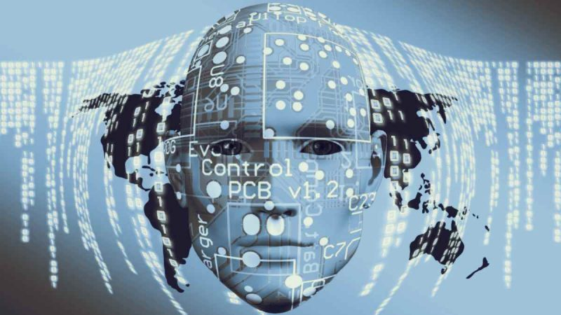What Applications Does Artificial Intelligence Have