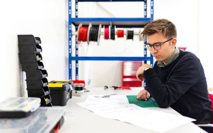 engineering-jobs