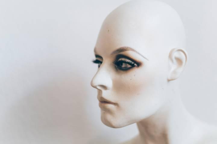 human-intelligence
