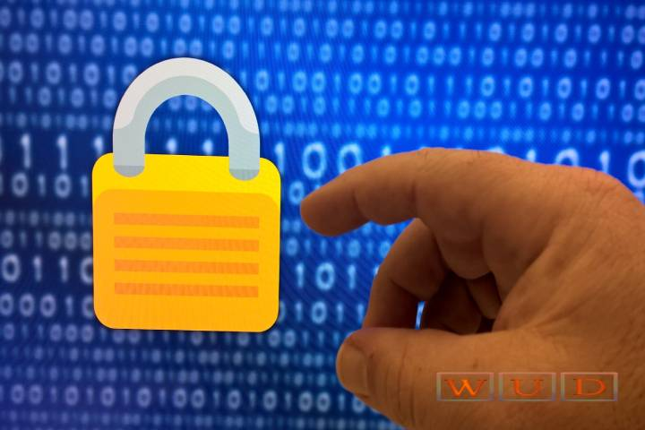 Teleworking – IT Security Put To The Test Of New Information Challenges In The Cloud