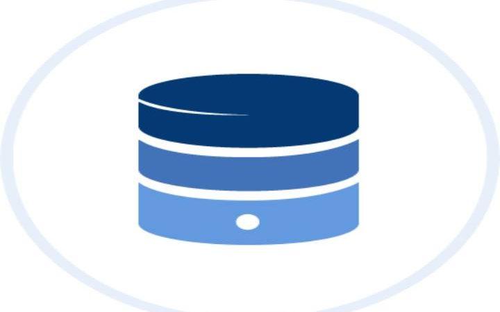 master-data-management