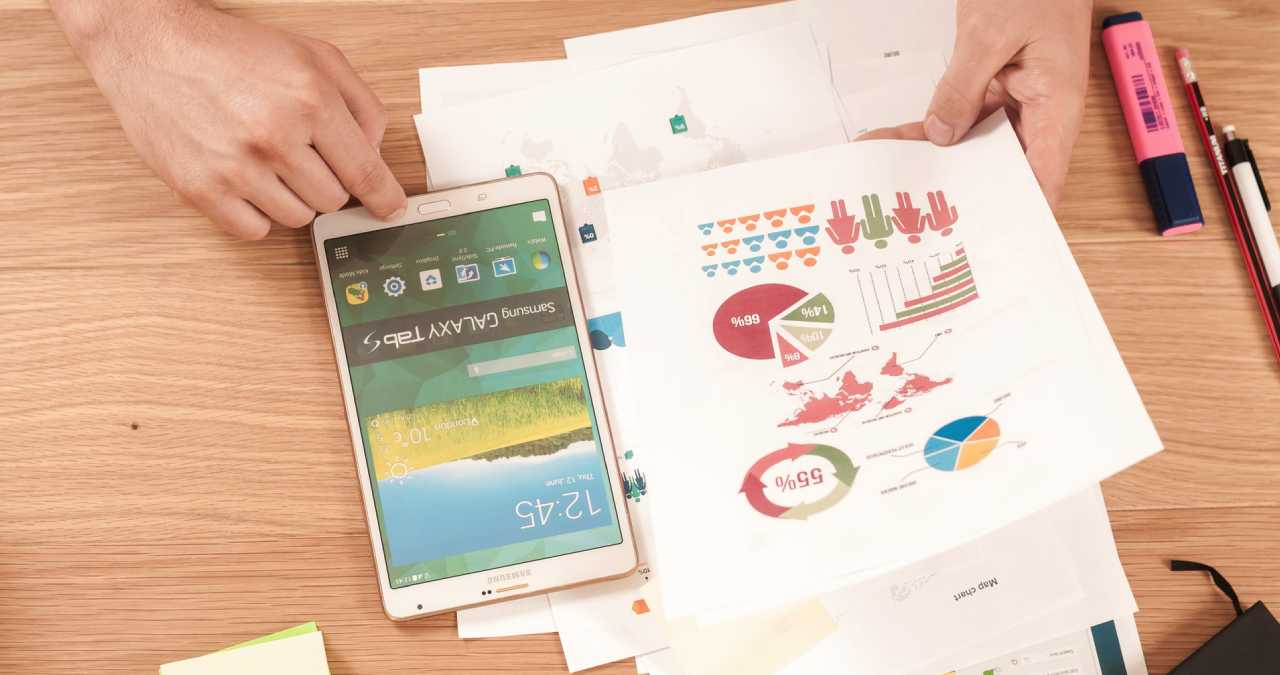 How To Measure The Digital Reputation Of Your Business