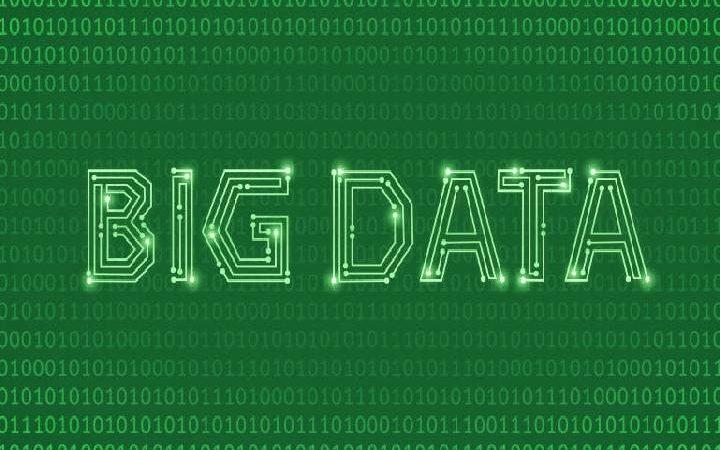 bigdata-risks