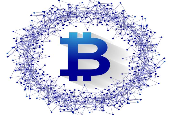 Have a Look at Some Serious Issues That The Bitcoin User Can Face