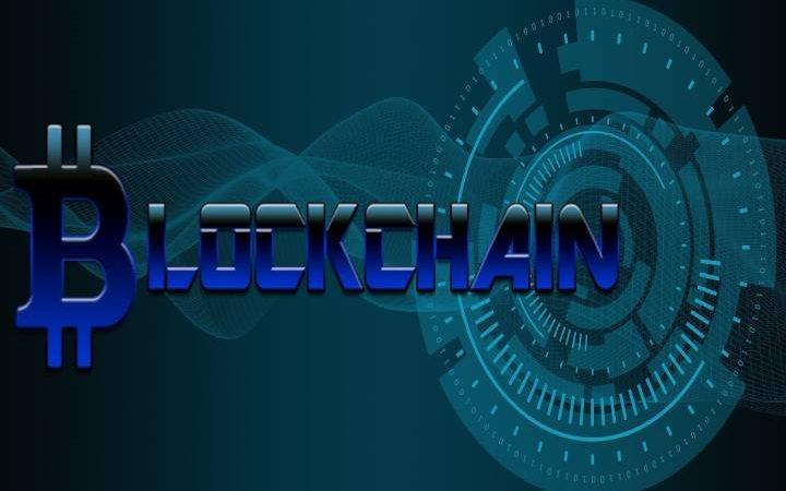 blockchain-storage