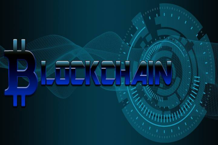Blockchain-Based Secure Storage For Property Registration