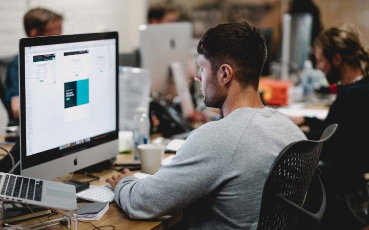 business-digital-transformation