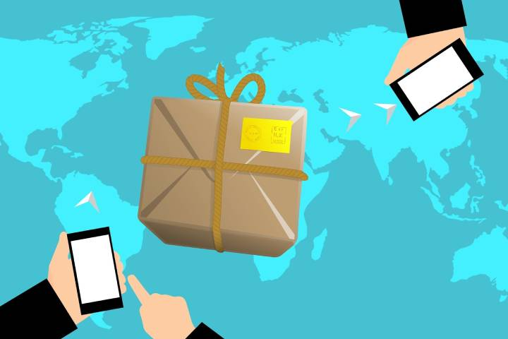 Digital Tools To Manage Your E-commerce