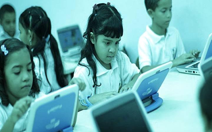education-digitization