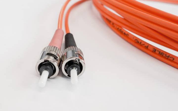 fiberoptic-cables