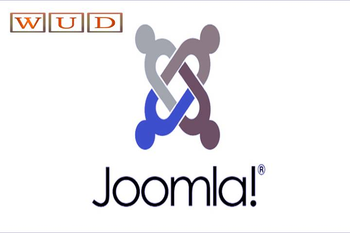 Joomla – How Is The Joomla Platform Different From Others
