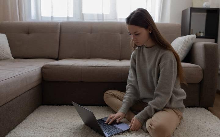 risks-of-teleworking