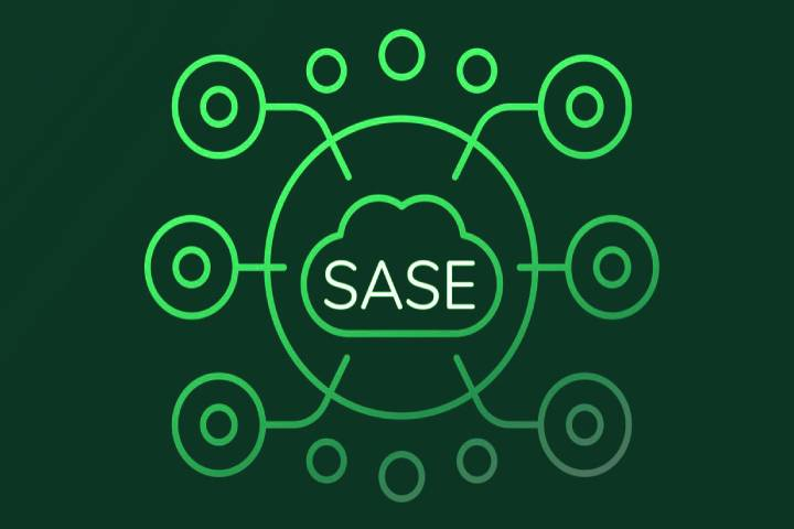 Inside the Accelerating Pace of SASE Adoption
