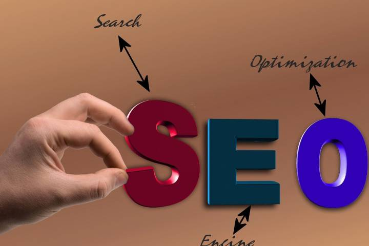 Performing A Local SEO Audit In Under 1 hour! Find Out Here
