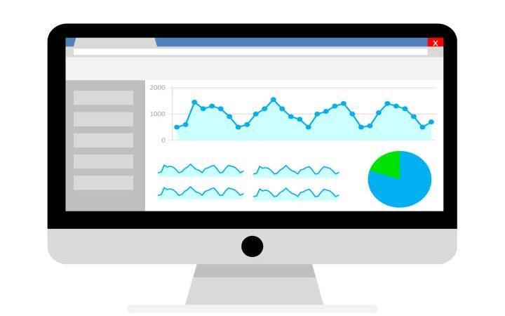 use-analytics