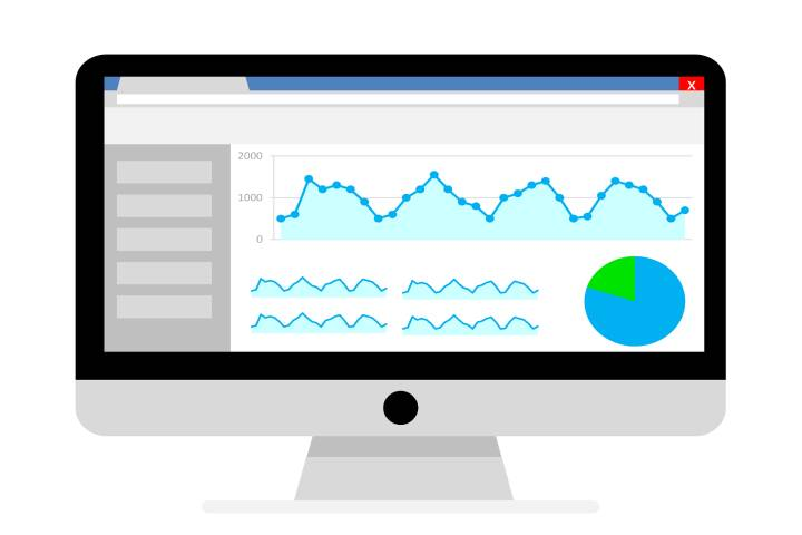 How Can You Use Analytics to Benefit Your Business?