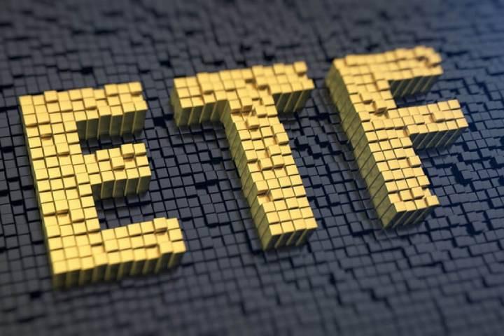 Gold-ETFS1