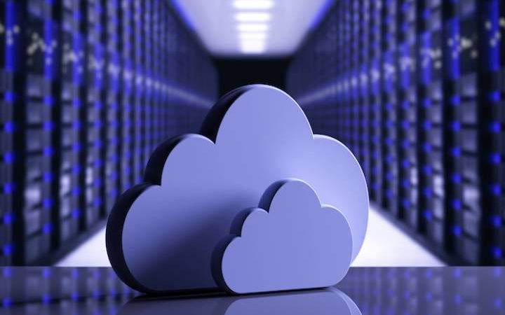 cloud-based-solutions