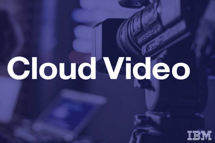 What Are The Advantages Of Cloud Video Over Traditional Streaming