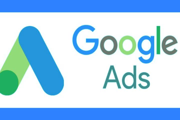 How To Improve The Conversion Rate In Google Ads