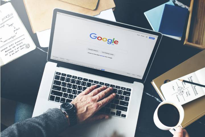 5 Google Tools To Boost Your Business