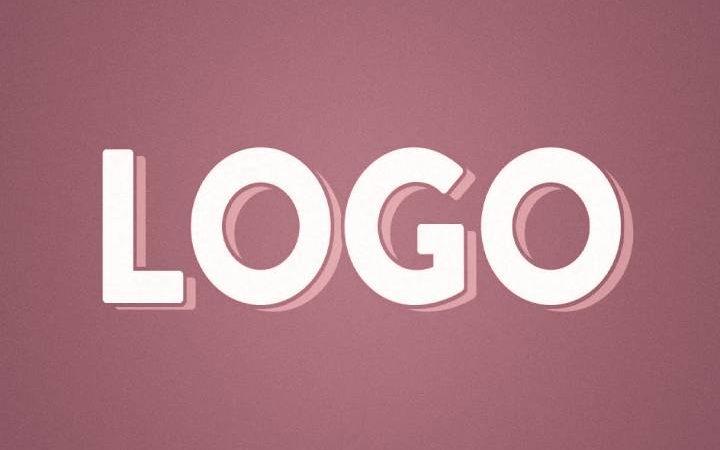 logo-design (1)