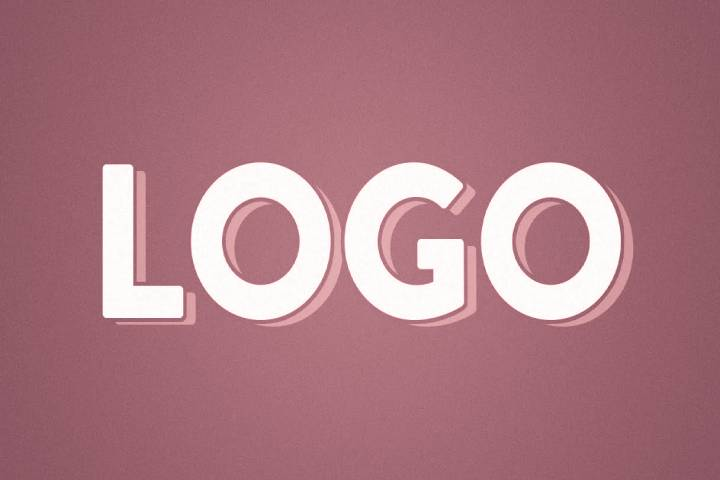 Top Tips For Creating a Stand-out Logo For Your Business