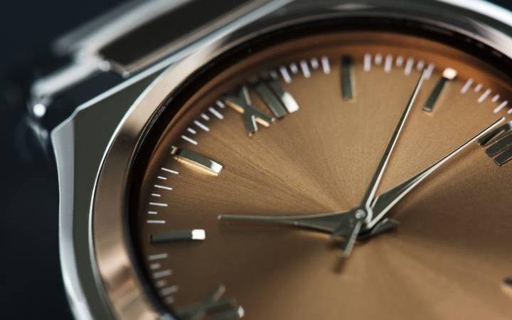 rolex-watches
